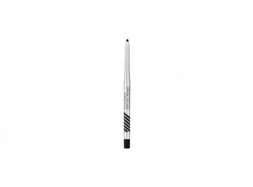 Sephora Collections - Glide Liner Waterproof
