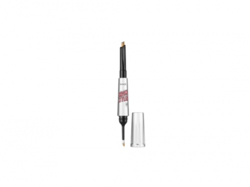 Benefit Cosmetics - Brow Styler