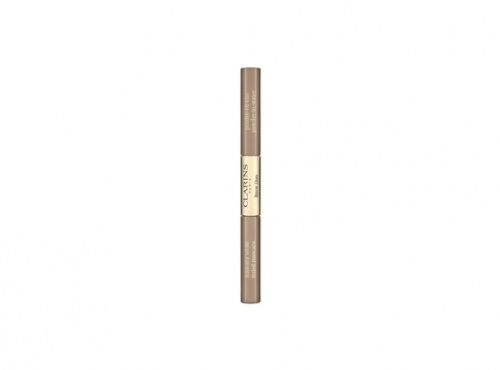 Clarins - Brow Duo