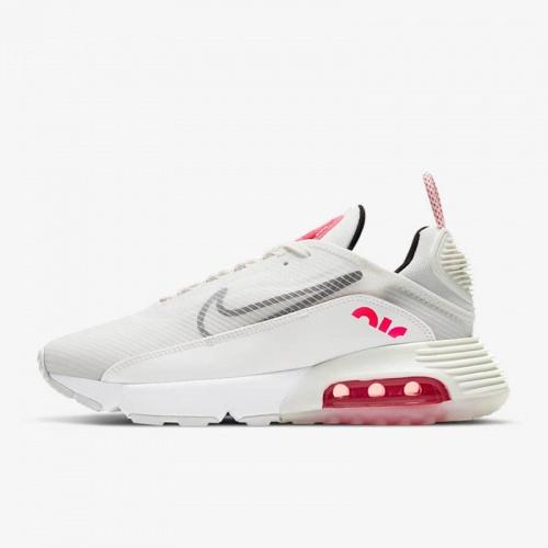 Nike - Air Max 2090