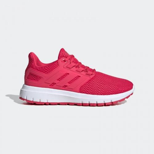 Adidas - Ultimashow