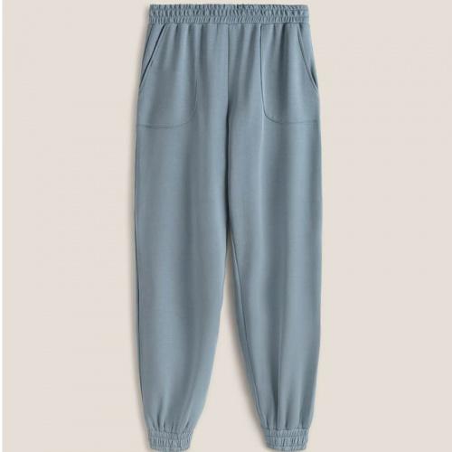 Oysho - Pantalon jogger