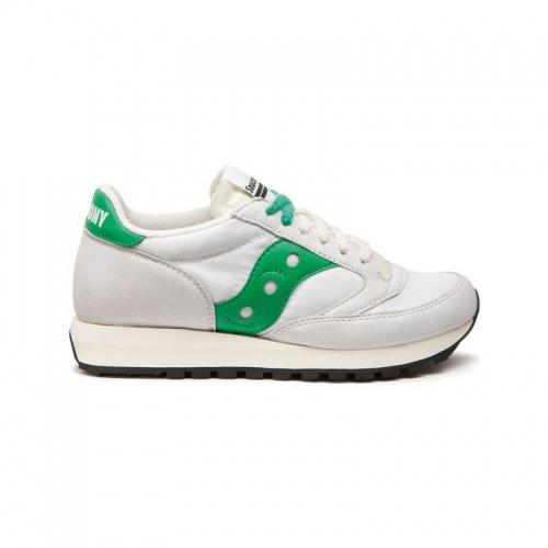 Saucony - Sneakers Jazz 81