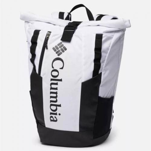 Columbia - Sac à dos 25 litres