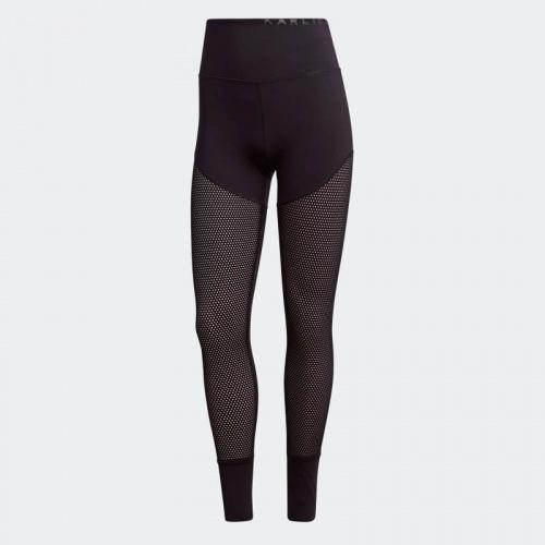 Adidas - Collection Karlie Kloss Legging