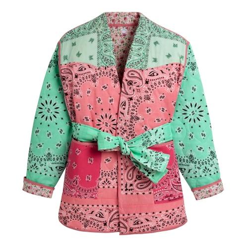 Call it by your name - Kimono