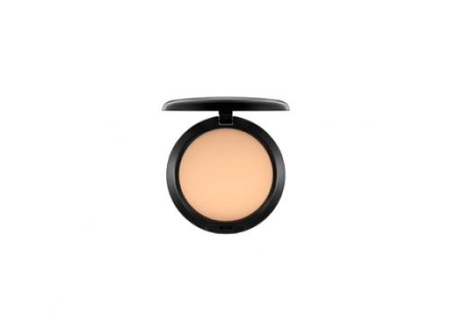 MAC Cosmetics - Studio Fix