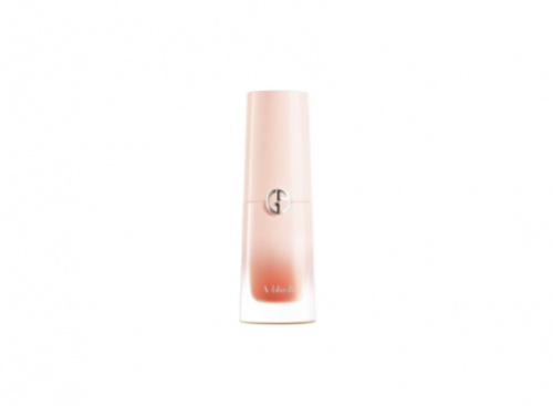 Armani Beauty - A-Blush