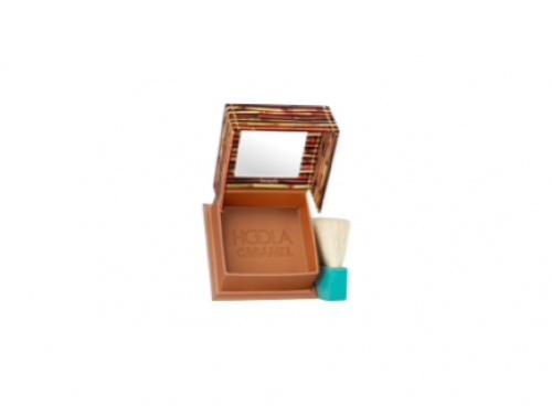 Benefit Cosmetics - Hoola