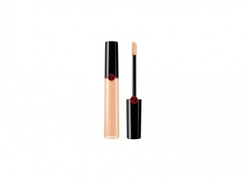 Armani Beauty - Power Fabric Concealer