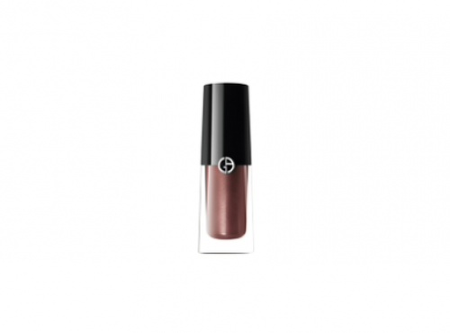 Armani Beauty - Eye Tint