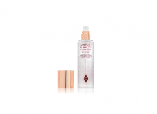 Charlotte Tilbury - Airbrush Flawless Setting Spray