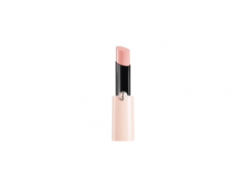 Armani Beauty - Neo Nude Ecstasy Lip Balm