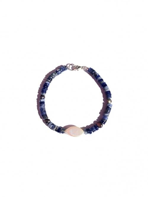 Holi Editions - Bracelet