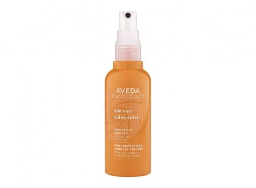 AVEDA - Sun Care Hair Veil