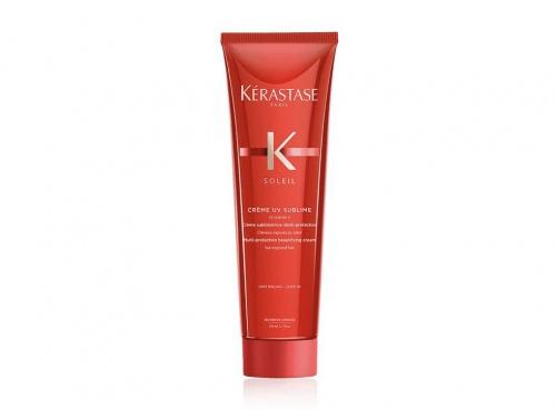 Kérastase - Crème UV Solaire