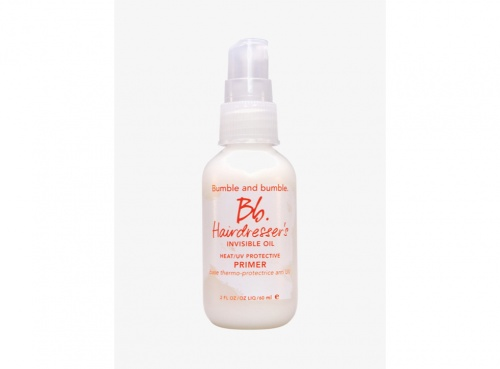 Bumble & Bumble - Hairdresser's Invisible Oil Primer