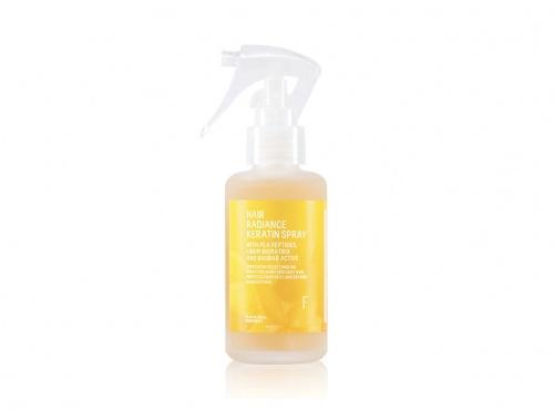 Freshly Cosmetics - Hair Radiance Keratin Spray