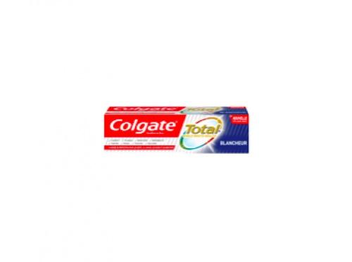 Colgate - Total Blancheur