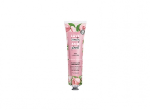 Love Beauty And Planet - Dentifrice Protection Complète