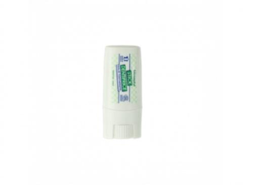 Bioseptyl - Stick Dentifrice