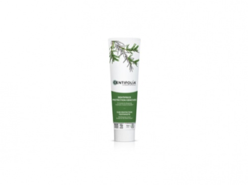 Centifolia - Dentifrice Protection Gencives