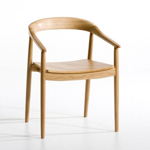 AM PM - Chaise