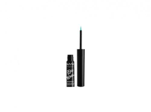 Nyx - Eyeliner Liquide Epic Wear