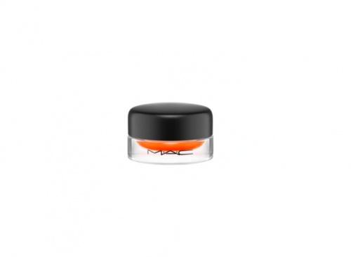 MAC - Eye Liner Gel Waterproof Chromaline