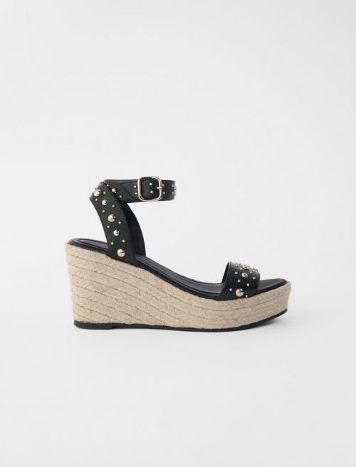 Maje - Sandales