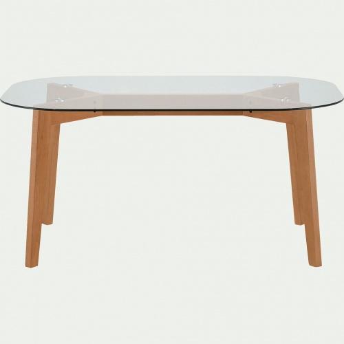 Alinea - Table