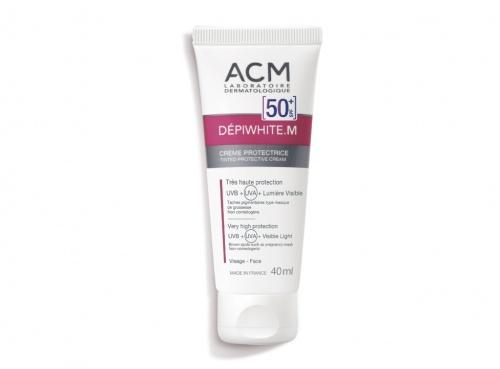 ACM - Dépiwhite M SPF 50