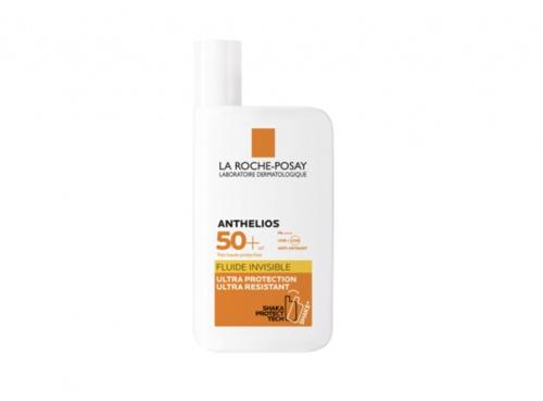 La Roche-Posay - Athelios 50+