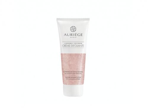 Auriège - Crème Exfoliante