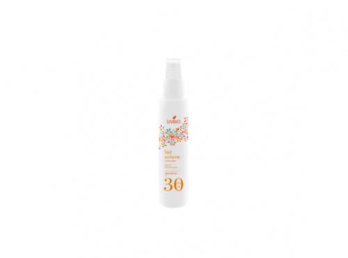 UV BIO - Lait solaire Bio SPF 30