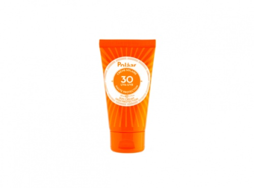 Polaar - Crème Solaire Haute Protection SPF30