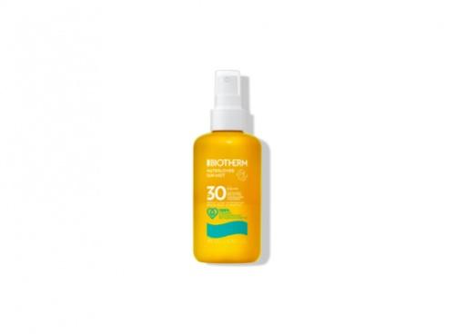 Biotherm - Waterlover Sun Mist Crème Brume Solaire SPF30