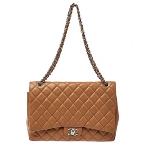Chanel - Sac à main