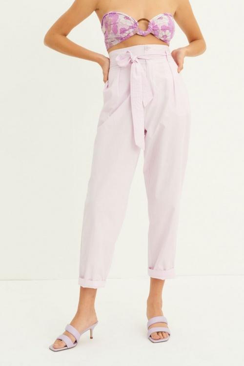 Antikbatik - Pantalon
