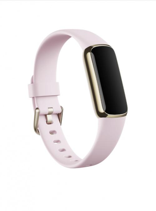Fitbit - Bracelet classique Luxe