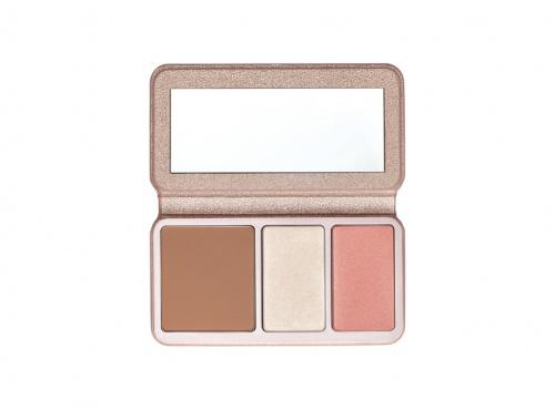 Anastasia Beverly Hills - Face Palette