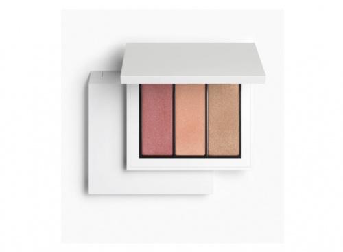 Zara Beauty - Palette Visage
