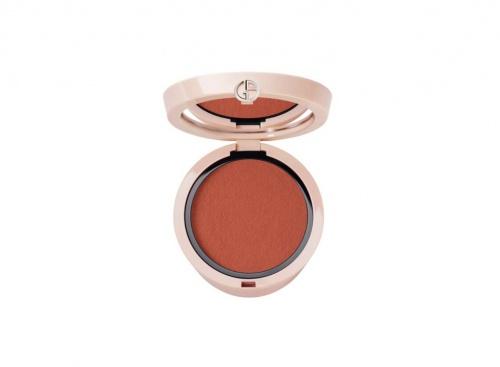 Armani Beauty - Neo Nude Melting Color Balm
