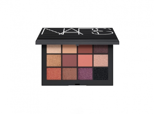 NARS - Extreme Effects Eyeshadow Palette