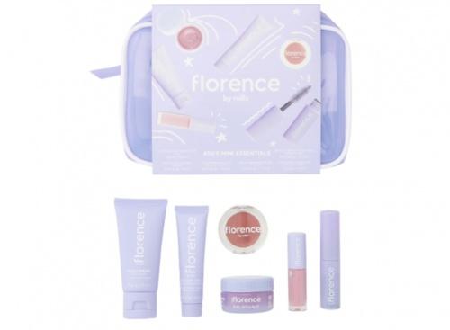 Florence By Mills - Ava's Mini Essentials Kit