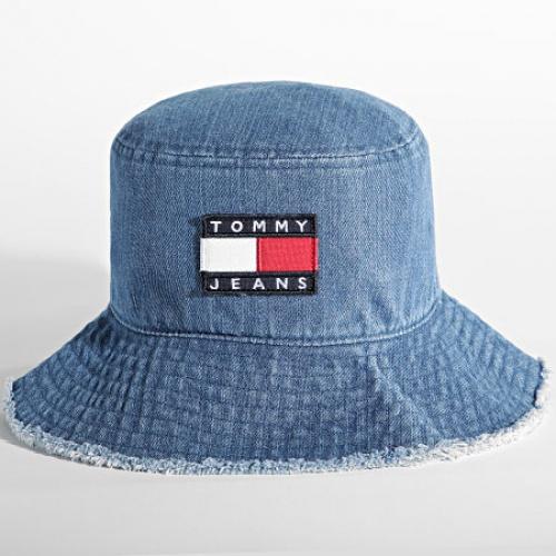 Tommy Hilfiger - Bob en jean