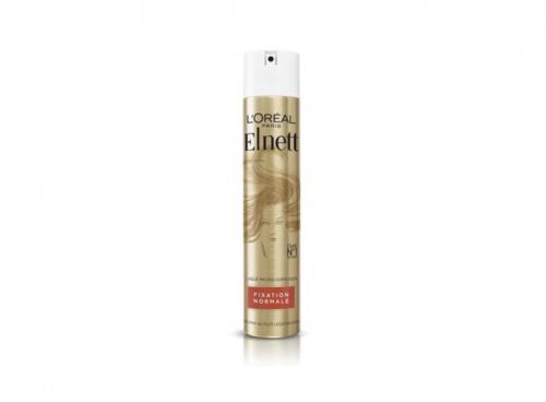 L'Oréal - Elnett - Laque Fixation Normale