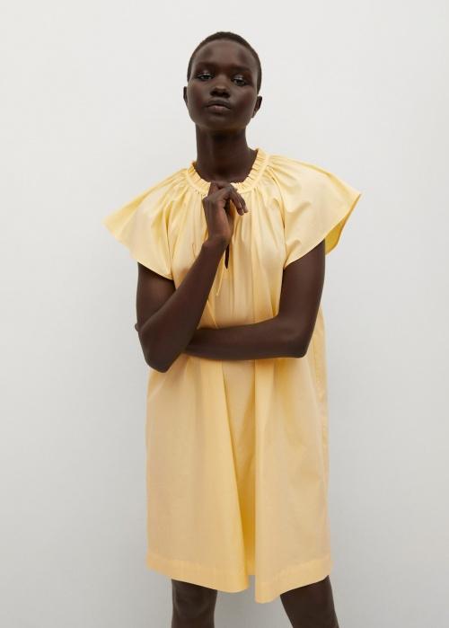 Mango - Robe mini