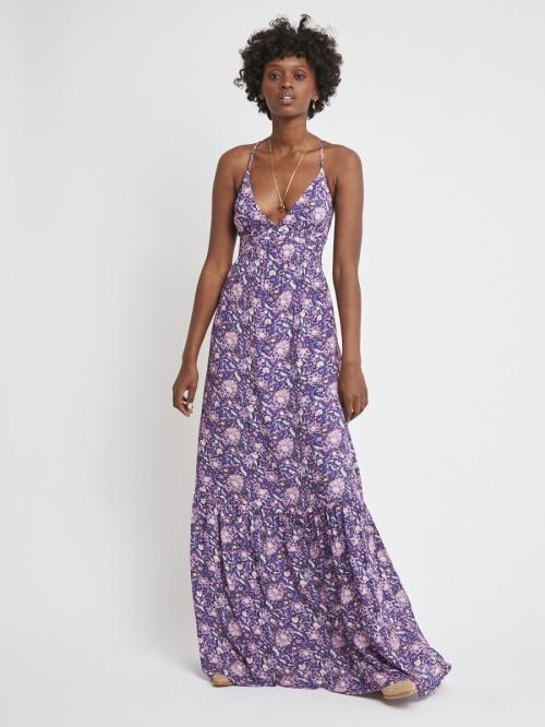 Berenice - Robe longue