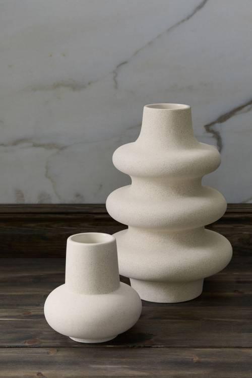 H&M - Grand vase